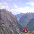Fiordland Photo
